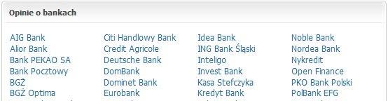 3 OcenBank.pl
