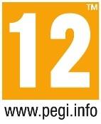 3 Empik, Graj Bezpiecznie, PEGI, SPIDOR, Stowarzyszenie Producentów i Dystrybutorów Oprogramowania Rozrywkowego