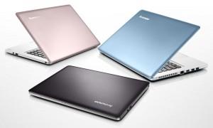 1 IdeaPad, Lenovo, PROMO, U310, U410