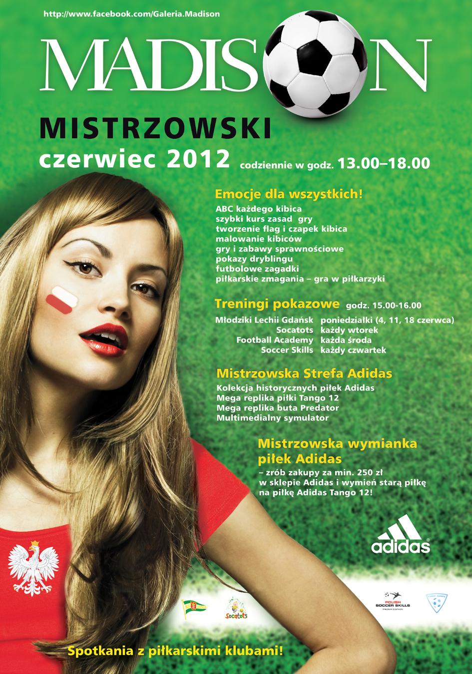 2 Monika Trzcińska