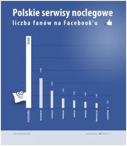 1 Gerard Grech, Poduszka.pl