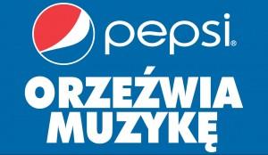 1 Pepsi, Pepsi Beach Soccer Cup 2012, Pepsi Music City, Pepsi Orzeźwia Muzykę, PROMO
