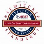 1 MEWA, MEWA Textil-Management
