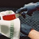 Czyściwa tekstylne wielokrotnego użytku firmy MEWA, oferowane w systemie full-service, od ponad stu lat gwarantują czystość w zakładach i warsztatach.