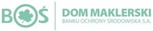 1 DM BOŚ, Forex BossaFX, Robert Kosowski