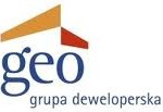 1 GEO, Grupa Deweloperska GEO, Villa Vratislavia