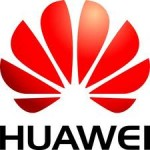 2 Ascend Y 201 pro, Huawei, Lars-Christian Weisswange