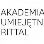 1 Dariusz Rajca, Rittal