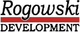 1 Rogowski Development