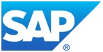 1 GAVDI, HR w chmurze, SAP ERP HCM, SAP Polska, SuccessFactors