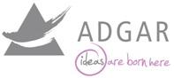 1 Adgar, Adgar Postępu, certyfikat LEED, Eyal Litwin, Leadership in Energy and Environmental Design