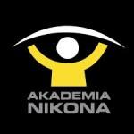 1 Akademia Nikona