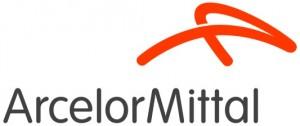 1 ArcelorMittal, Manfred Van Vlierberghe