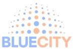 1 Blue City, MiszMasz