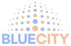 1 CH Blue City, Dni Kultury Algierskiej