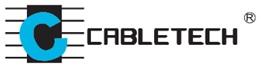 1 Cabletech