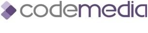 codemedia