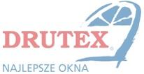 1 Centrum Analiz Branżowych, DRUTEX, Leszek Gierszewski, Lider Rynku Stolarki