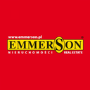 emmerson-logo