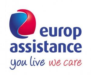 1 Bezpieczna Tożsamość, Europ Assistance, Ryszard Grzelak