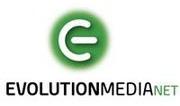 1 Evolution Media Net, Jan Kasprzycki-Rosikoń, Maciej Mincer, Millionyou.com