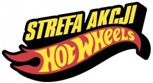 1 Mateusz Damięcki, Strefa Akcji Hot Wheels