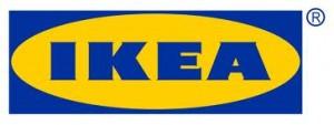 1 IKEA, Katarzyna Dulko-Gaszyna, Steve Howard