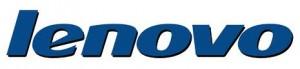 1 IdeaPad, Lenovo