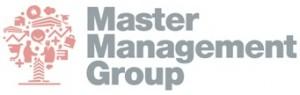 2 Brama Mazur, Master Management Group, Paul Kusmierz, Tomasz Andrukiewicz