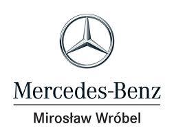 1 Charles William Pohl, Mercedes-Benz, Mirosław Wróbel, Pod Białym Bocianem