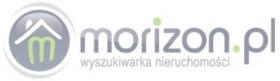 1 Morizon.pl