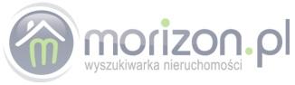 2 Morizon.pl