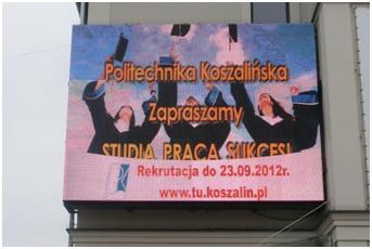1 Medas-Media, PerMedia, Politechnika Koszalińska