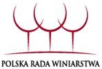 1 Elżbieta Pawłowska, Krajowa Rada Winiarstwa i Miodosytnictwa, Polska Rada Winiarstwa