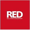 red-real-estate-development