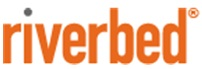 2 Riverbed Technology, SDN, Software-Defined Networks, VMware