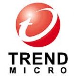 1 Bring Your Own Device, BYOD, Trend Micro