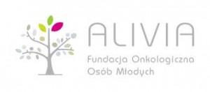 1 Alivia, Bartosz Poliński, Fundacja Onkologiczna Osób Młodych, TelePolska