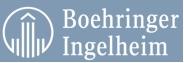 1 Boehringer Ingelheim, Facebook, Jez Rose, John Pugh, Syrum