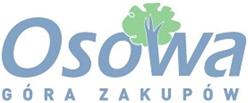 1 Centrum Handlowe Osowa, Zimowy Festiwal Nagród