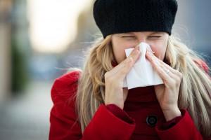 1 Certus, certus poznań, grypa, grypa objawy, grypa powikłania, Influvac, powikłania po grypie, PROMO, prywatna lecznica certus, świńska grypa, szczepienia dla firm, szczepienia przeciw grypie, szczepionki