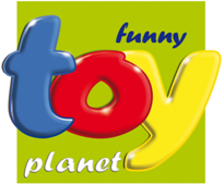 1 Agnieszka Wojtaszczyk, CH Osowa, Funny Toy Planet