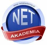 1 netAkademia.pl, NLP, Programowanie neurolingwistystyczne