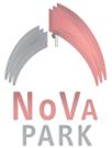 1 CH NoVa Park, Joanna Bagińska, Stanisław Mazuś