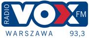 1 Joanna Koroniewska, Joanna Miszczuk, VOX FM, Zalotnice i wiedźmy