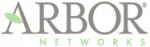 1 Arbor Networks, Cloud Signaling, DDoS, Leszek Hołda, Tony King