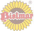 1 Bielmar, Palma, Palma z Murzynkiem, Zakłady Tłuszczowe Bielmar