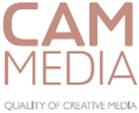 1 CAM Media, Pocztex