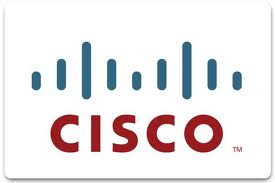 1 BYOD, Cisco, Cisco Visual Networking Index