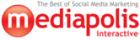 1 Diageo, iTaxi.pl, Maria Roszkowska, Mediapolis Interactive, Smirnoff Black, Szymon Chodkowski